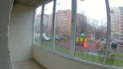 Истра, 2-х комнатная квартира, ул. Кирова д.7, 4950000 руб.