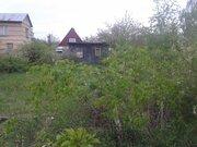 Продается земельный участок, 600000 руб.