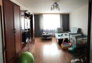 Подольск, 3-х комнатная квартира, Генерала Стрельбицкого ул д.13, 5500000 руб.