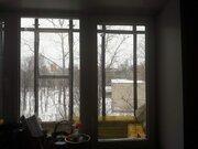 Павловский Посад, 1-но комнатная квартира, ул. Южная д.18, 1600000 руб.
