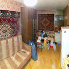Москва, 2-х комнатная квартира, ул. Армавирская д.5, 5950000 руб.