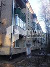 Апрелевка, 2-х комнатная квартира, ул. Парковая д.4 с2, 3990000 руб.