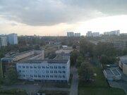 Москва, 2-х комнатная квартира, ул. Донецкая д.26, 7800000 руб.