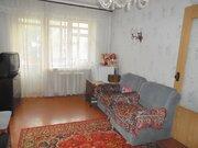 Электроугли, 2-х комнатная квартира, ул. Советская д.8, 2400000 руб.