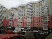 Продажа 2 комнатной квартиры в Котельники (Кузьминская ул)
