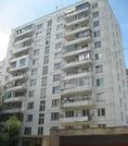 Продажа квартиры, м. Планерная, Москва