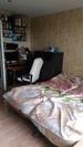 Котельники, 3-х комнатная квартира, Белая дача мкр. д.12, 6250000 руб.