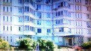 Москва, 1-но комнатная квартира, ул. Запорожская д.6, 6500000 руб.
