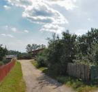 Продажа земельный участок 12 сот. Моск. область, пос. Лотошино, 2300000 руб.