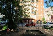 Щелково, 2-х комнатная квартира, Пролетарский пр-кт. д.4 стр.4, 5360000 руб.
