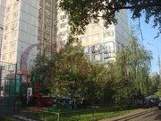 Продажа квартиры, м. Первомайская, Ул. Парковая 15-я