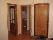 Чехов, 3-х комнатная квартира, ул. Гагарина д.124, 3600000 руб.