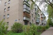 Раменское, 2-х комнатная квартира, ул. Свободы д.13, 3250000 руб.
