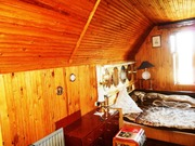 Продаётся дача вблизи города Подольска на территории новой Москвы, 5499000 руб.