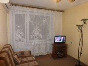Продаётся однокомнатная квартира в Западном Административном Округе