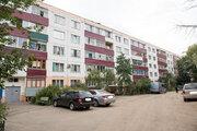 Чехов, 1-но комнатная квартира, ул. Дружбы д.12, 2900000 руб.