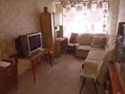 Фрязино, 2-х комнатная квартира, ул. Центральная д.10а, 3400000 руб.