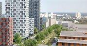 Продажа квартиры, м. Рязанский проспект, Грайвороновский 2-й проезд