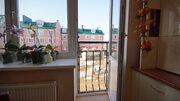 Лобня, 3-х комнатная квартира, Бульвар Радости д.12, 5070000 руб.