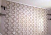 Истра, 1-но комнатная квартира, улица имени Героя Советского Союза Голованова д.14, 3650000 руб.