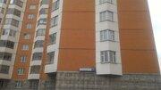 Продается однокомнатная квартира площадью 38 кв.м