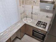 Одинцово, 2-х комнатная квартира, Можайское ш. д.25, 4700000 руб.