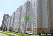Продажа квартиры, м. Бульвар Дмитрия Донского, Южная