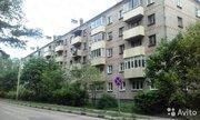 Дубна, 2-х комнатная квартира, ул. Мичурина д.23, 2600000 руб.