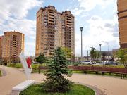Продажа 1-комн. квартиры 45м2, ул. Сосенский Стан, 13 | Коммунарка