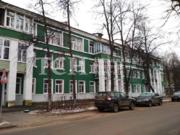 Красноармейск, 3-х комнатная квартира, Ленина пр-кт. д.7, 4200000 руб.
