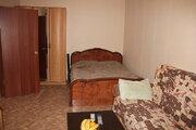 Лобня, 1-но комнатная квартира, Проезд Шадунца д.9, 3800000 руб.