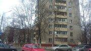 Реутов, 2-х комнатная квартира, ул. Ленина д.37, 5380000 руб.
