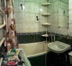 Истра, 1-но комнатная квартира, ул. Шнырева д.37, 2700000 руб.
