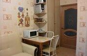 Балашиха, 1-но комнатная квартира, ул. Заречная д.40, 4250000 руб.