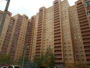 Лобня, 3-х комнатная квартира, ул. Текстильная д.18, 5500000 руб.