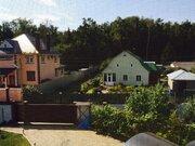 Валуево Загородный коттедж 350кв.м,11 соток, 36097080 руб.