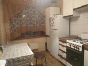 Голицыно, 1-но комнатная квартира, ул. Советская д.50, 17000 руб.