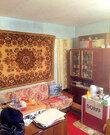 Королев, 1-но комнатная квартира, ул. Пионерская д.24/14, 3100000 руб.