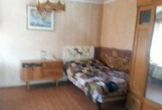 Продается дача и земальный участок в г. Пушкино, СНТ Водопроводчик 1, 3350000 руб.