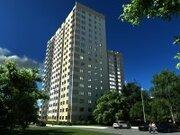 Пироговский, 1-но комнатная квартира, ул. Советская д.8, 3410080 руб.