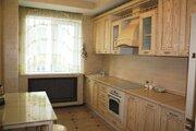 Квартира 64 кв.м. в ЖК Богородский, с евроремонтом, более 3х лет, .
