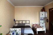 Москва, 1-но комнатная квартира, ул. Борисовские Пруды д.25 корп.2, 6150000 руб.
