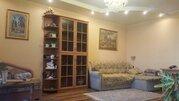 Дубна, 2-х комнатная квартира, Понтекорво ул. д.8, 4100000 руб.