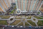 Люберцы, 1-но комнатная квартира, Дружбы д.5к1, 4100000 руб.