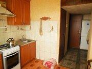 Электрогорск, 2-х комнатная квартира, ул. Кржижановского д.11а, 2300000 руб.