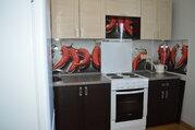 Домодедово, 2-х комнатная квартира, Курыжова д.1 к1, 29000 руб.