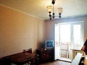 Серпухов, 2-х комнатная квартира, ул. Гвардейская д.51, 2500000 руб.
