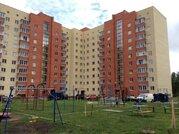 Дубна, 2-х комнатная квартира, ул. Вокзальная д.7 к1, 5500000 руб.