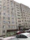 Фрязино, 3-х комнатная квартира, ул. Полевая д.25, 3830000 руб.