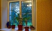 Воскресенск, 2-х комнатная квартира, ул. Докторова д.10, 2250000 руб.